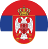 Serbia