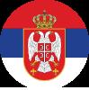 SLOVENIA, HQ