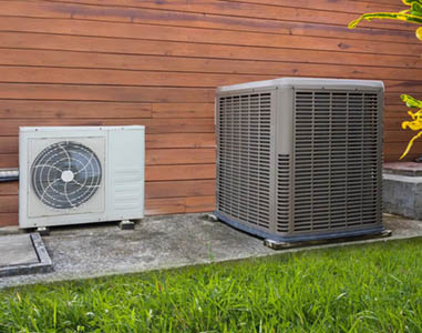 GEOMONT HEAT PUMPS DOO, Toplotne pumpe