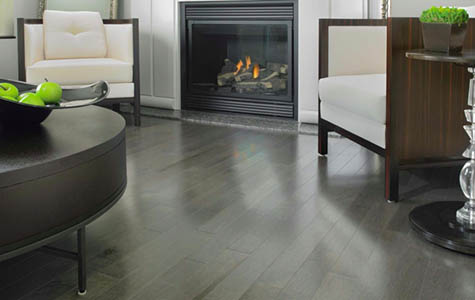 WORLD FLOOR TREND, Laminati