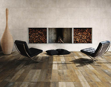 WORLD FLOOR TREND, Podne obloge