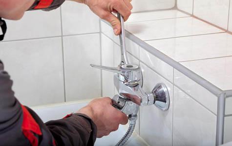 GEMING, Renoviranje kupatila