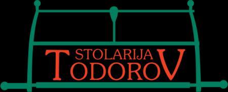 SZR STOLARIJA-TODOROV DRAGAN TODOROV PREDUZETNIK SUBOTICA