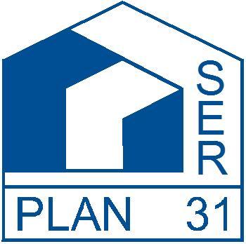 PLAN 31 SER