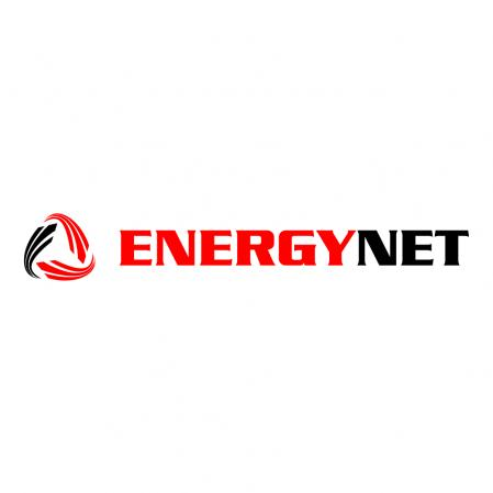 DOO ENERGY NET KAĆ