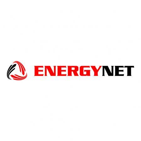ENERGY NET SERVICES DOO KAĆ
