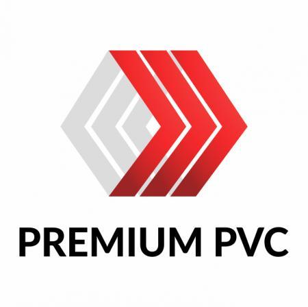 ROBERT ŠAROVIĆ PR RADNJA ZA PROIZVODNJU PVC STOLARIJE PREMIUM PVC ZRENJANIN