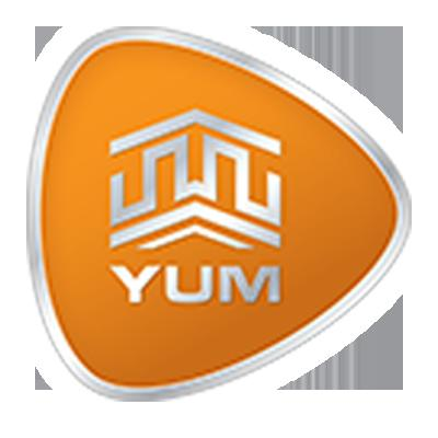 YUM-COMMERCE DOO SUBOTICA