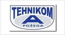 TEHNIKOM A
