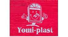 YOMI-PLAST