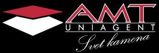 AMT-UNIAGENT DOO FUTOG