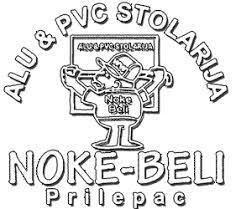 NOKE-BELI