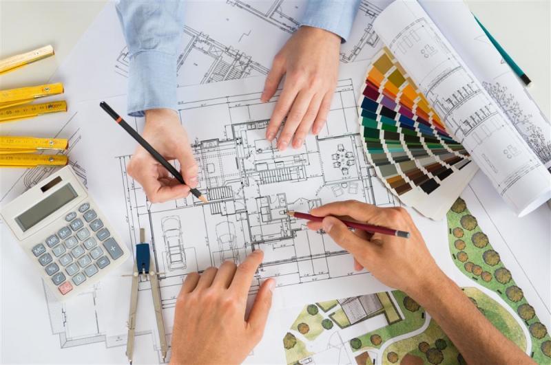 Kako naći i izabrati dobrog arhitektu?