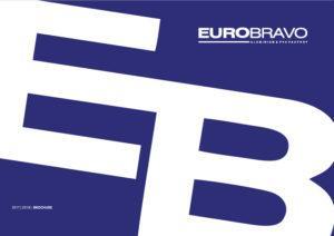 EURO BRAVO DOO BEOGRAD
