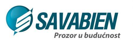 SAVABIEN DOO BEOGRAD