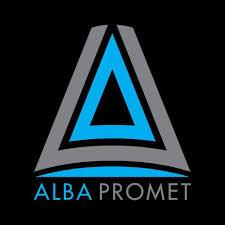 ALBA-PROMET