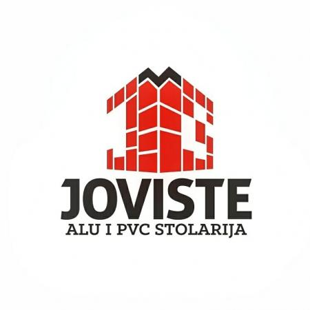 DOO JOVISTE SUBOTICA