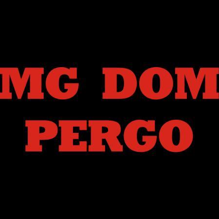 MG DOM PERGO DOO NOVI SAD