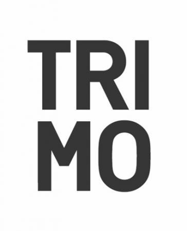 TRIMO-INŽENJERING D.O.O.