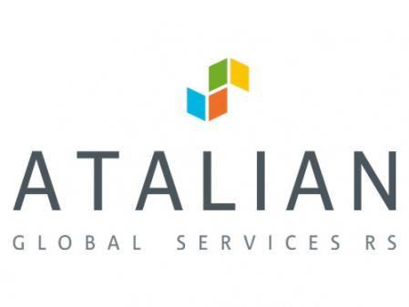 ATALIAN GLOBAL SERVICES - MOPEX D.O.O. BEOGRAD