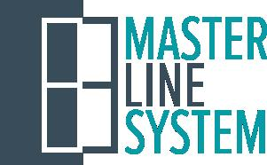MASTER LINE SYSTEM DOO