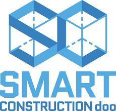 SMART CONSTRUCTION DOO