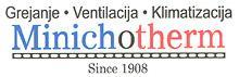 MINICHOTHERM DOO BEOGRAD