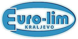 DOO EURO-LIM KRALJEVO