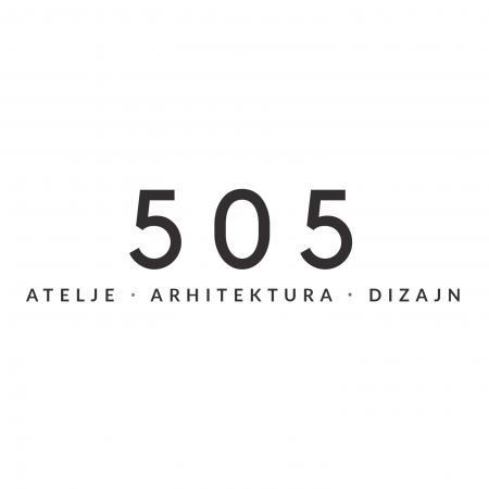 VUKAŠIN MANČIĆ PR ATELjE 505