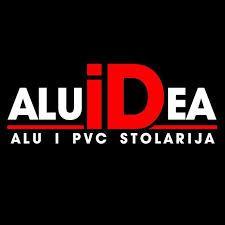 ALUIDEA