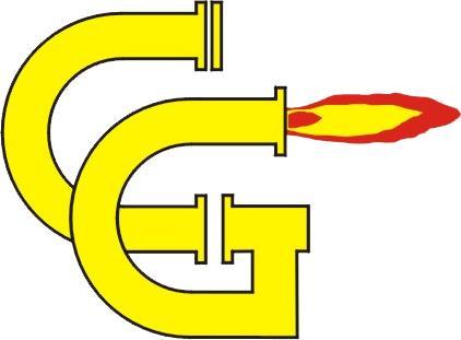 CENTRO-GAS GROUP