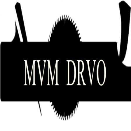 ZR MVM-DRVO MILUTIN JOLIĆ PR ČITLUK