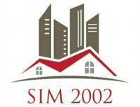 SIM 2002 DOO LOZNICA