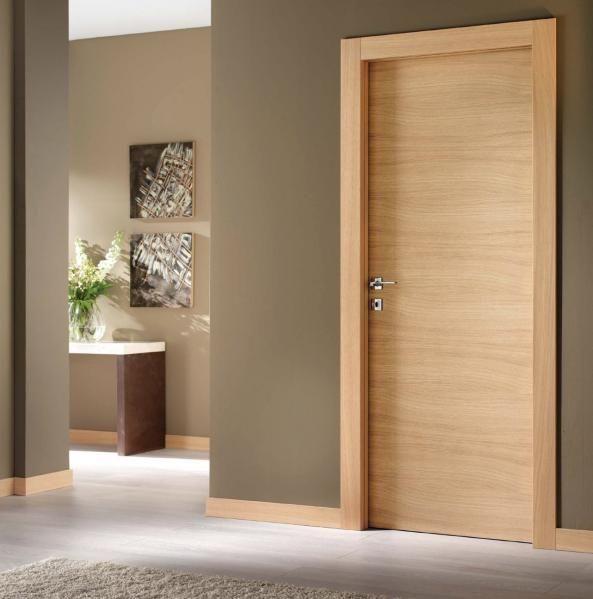Sobna vrata – sve što treba da znate