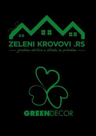 GREEN DECOR DOO BEOGRAD