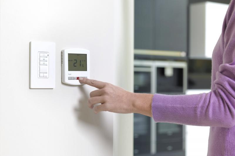 Termostat – kolika je idealna temperatura prostora?