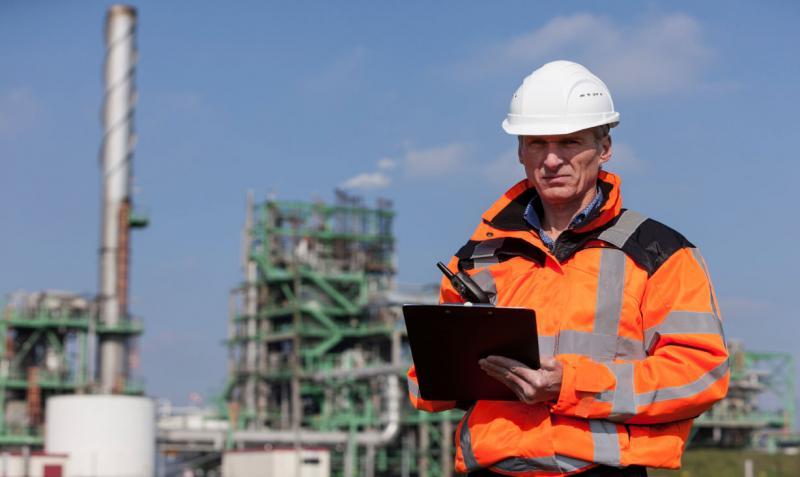 Građevinski nadzornik, rad i cena