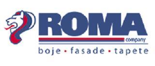 ROMA COMPANY DOO ZEMUN